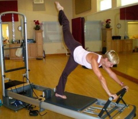 pilates body by kate  pilates studio in naples florida