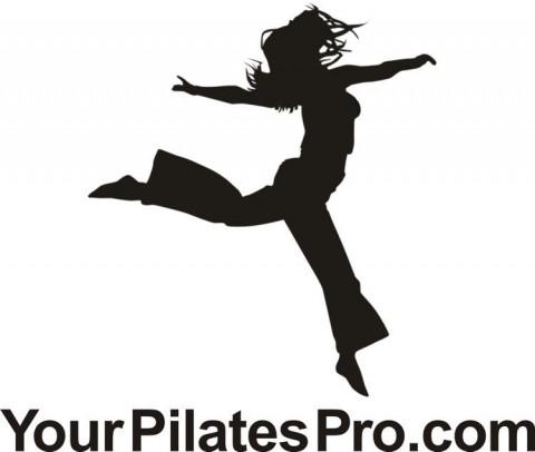 Pilates Studios In High Point North Carolina Guilford